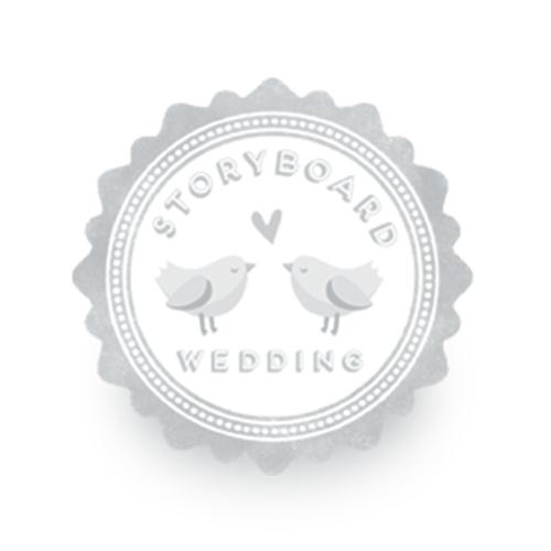 SBW-logo.png
