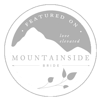 Mountainside-Bride-Badge-WEB-300x300-BW.jpg