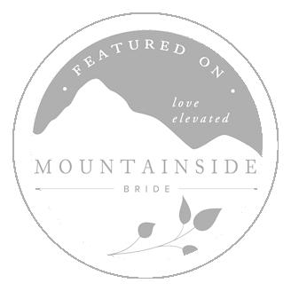 Mountainside-Bride-Badge-WEB-300x300-BW.jpg