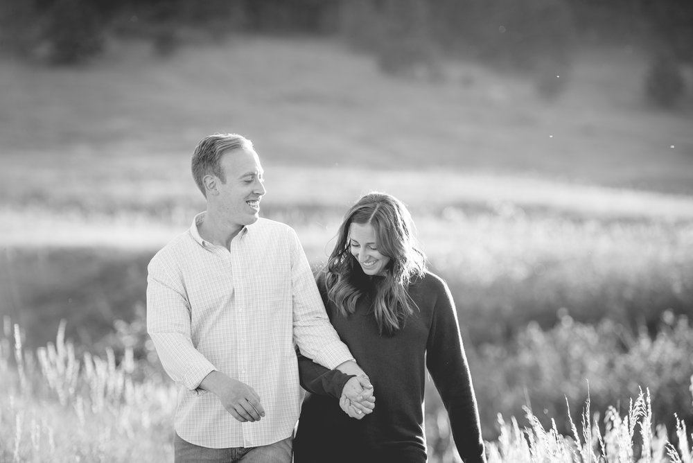 AshleighMillerWeddings-Engagement-KatieRyan-Boulder-Colorado-1646-BW.jpg