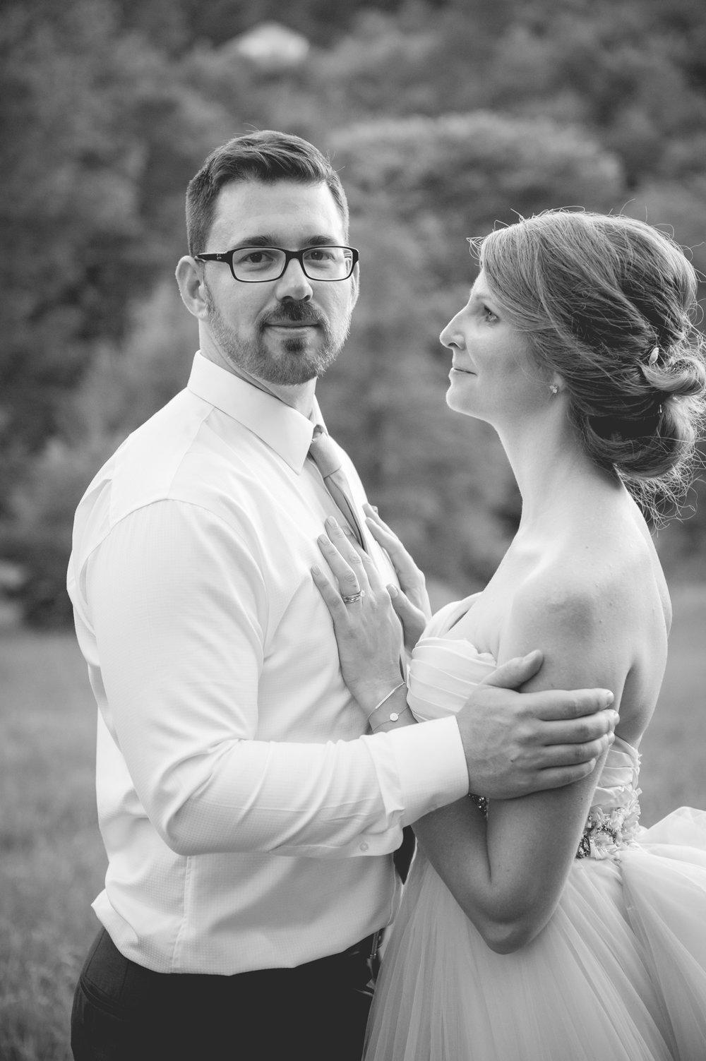 AMP-Wedding-LaurelBenton-BW-2467.jpg