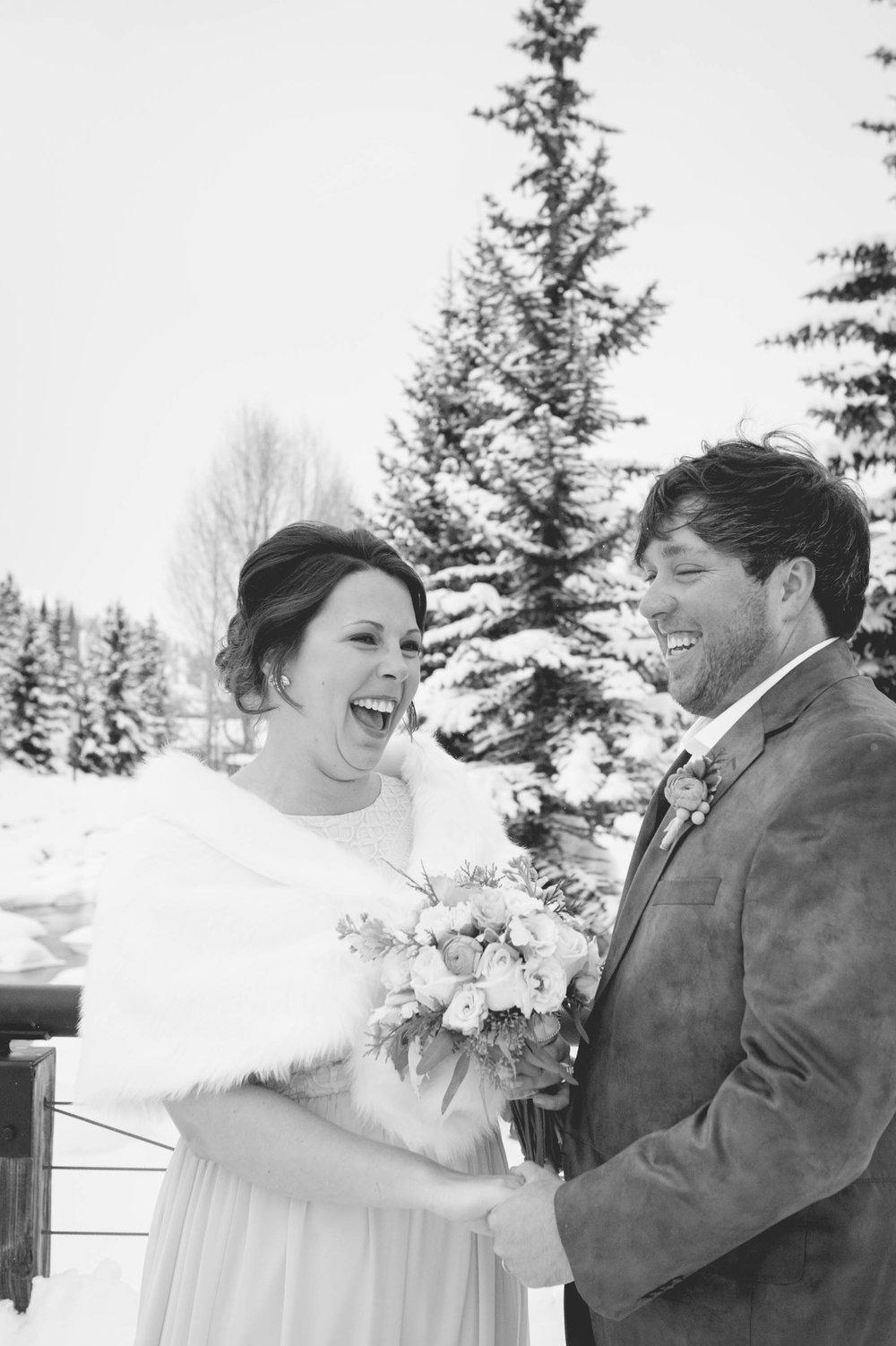AMP-Wedding-AudreyAnthony-Breck-394.jpg