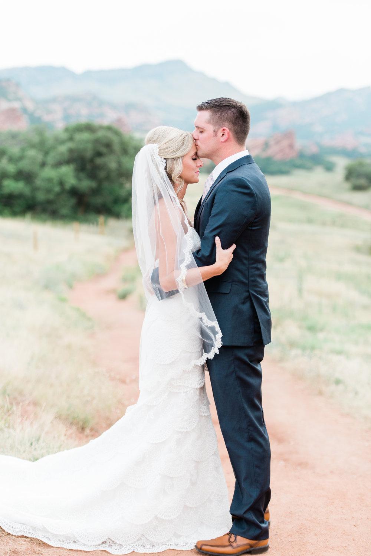 2018-08-04-Amber-David-Wedding-Wedgewood-KenCaryl-1080.jpg