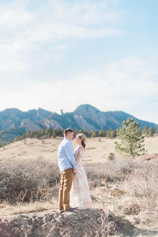 2018-AWM-Amber-David-Engagement-Boulder--1399.jpg