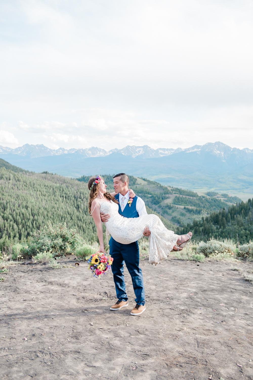2018-06-21-Tripp-Wedding-UtePass-JJShane-1728.jpg