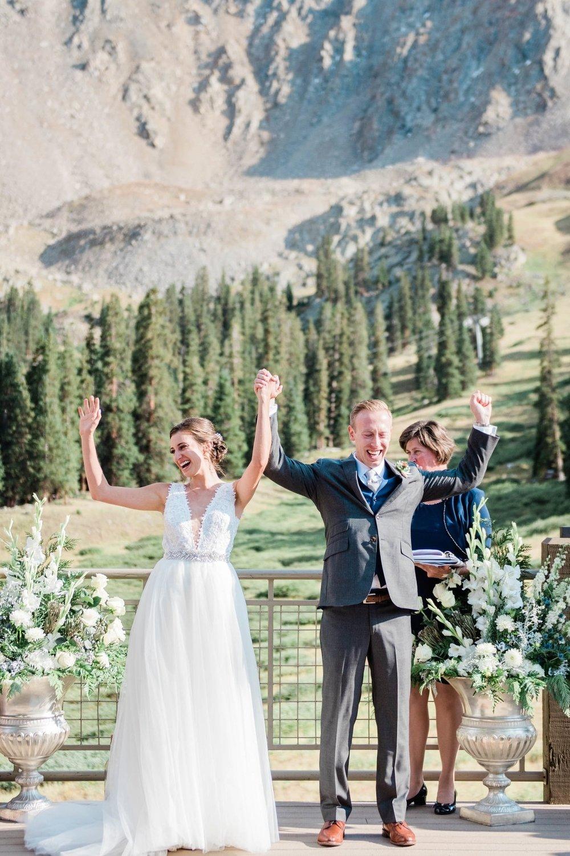Wedding Photography Portfolio -