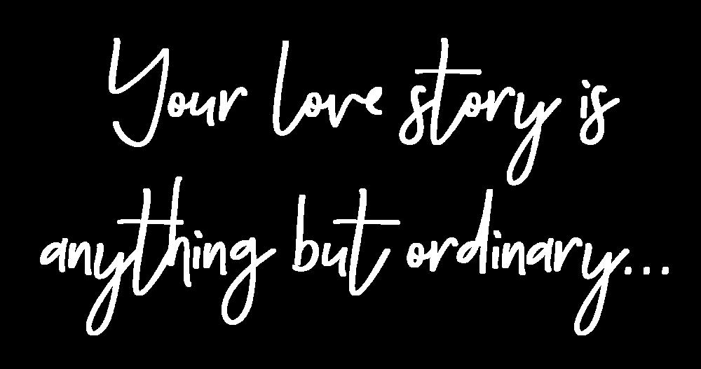 yourlovestoryisanythingbutordinary.png
