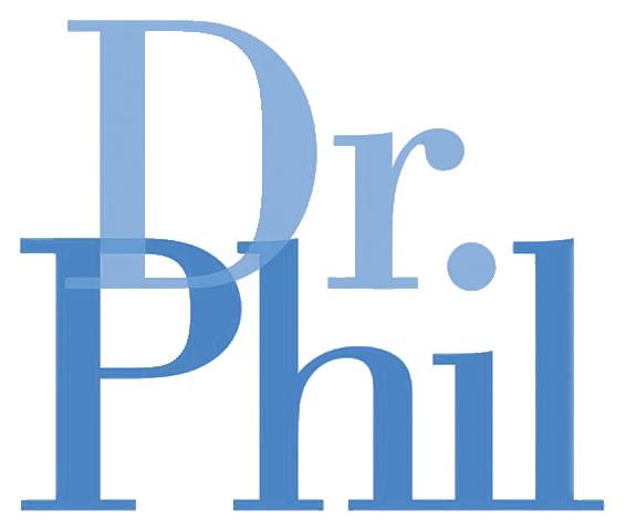 Dr-Phil-Logo.png