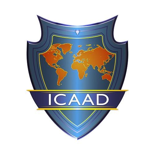 ICAAD_Shield_Logo_White_BG.jpg