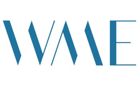 wme-logo-new.jpg