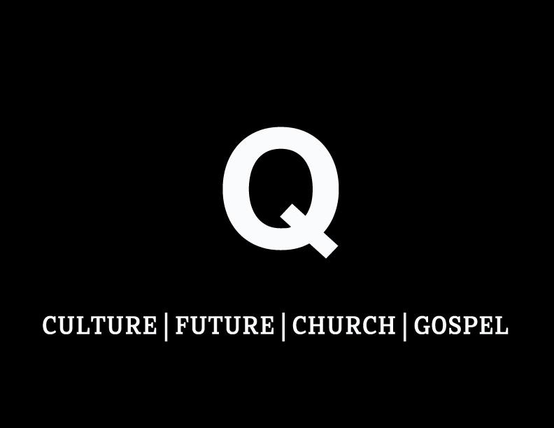 q_logo__tagline_image_jpeg.jpg