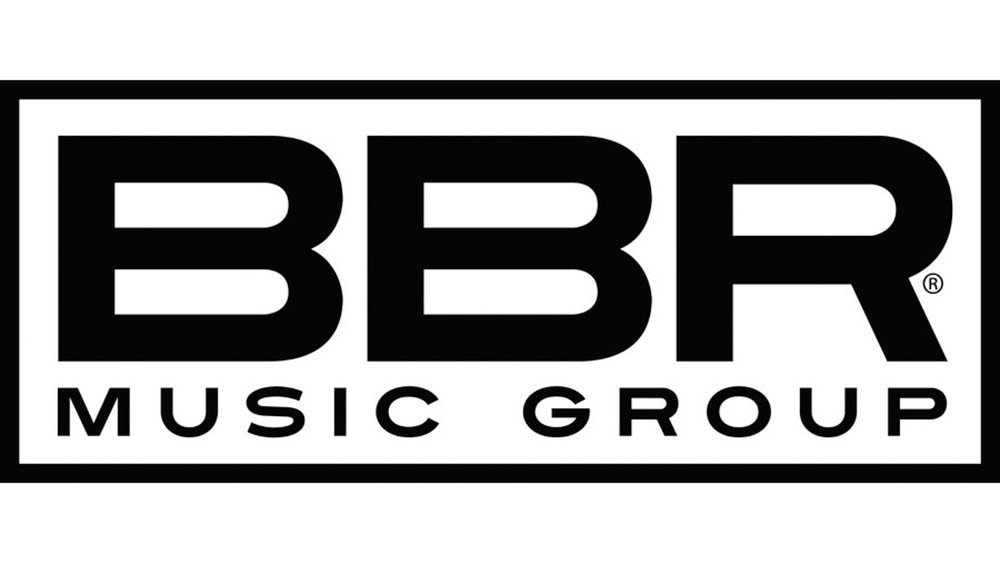 bbr-logo-website_article_landscape_lt_768_retina.jpg