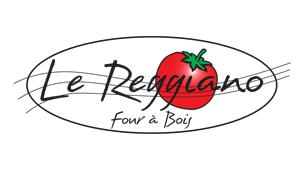 Logo_Reggiano_300px.png