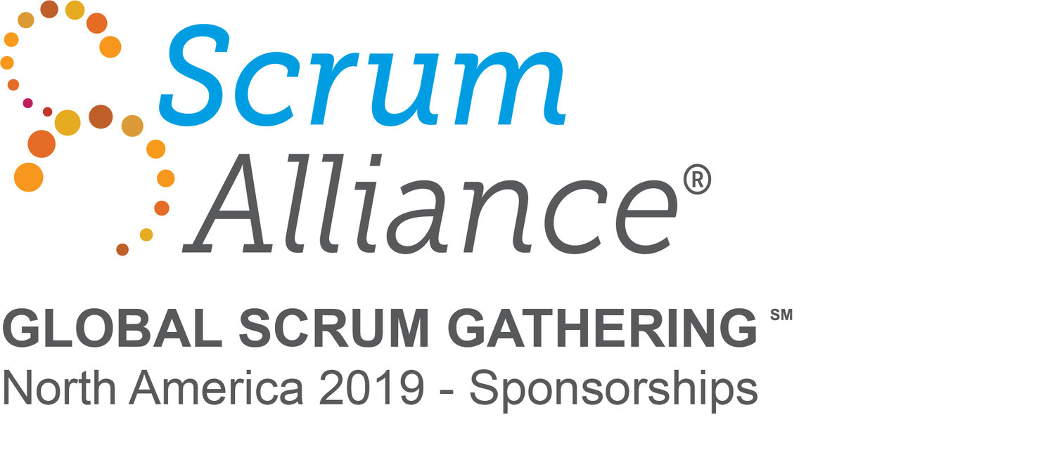 Global SCRUM Gathering North America