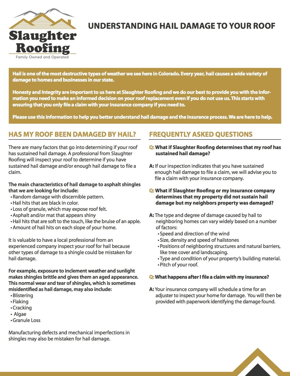 Understanding Hail Damage to Your Roof.jpg