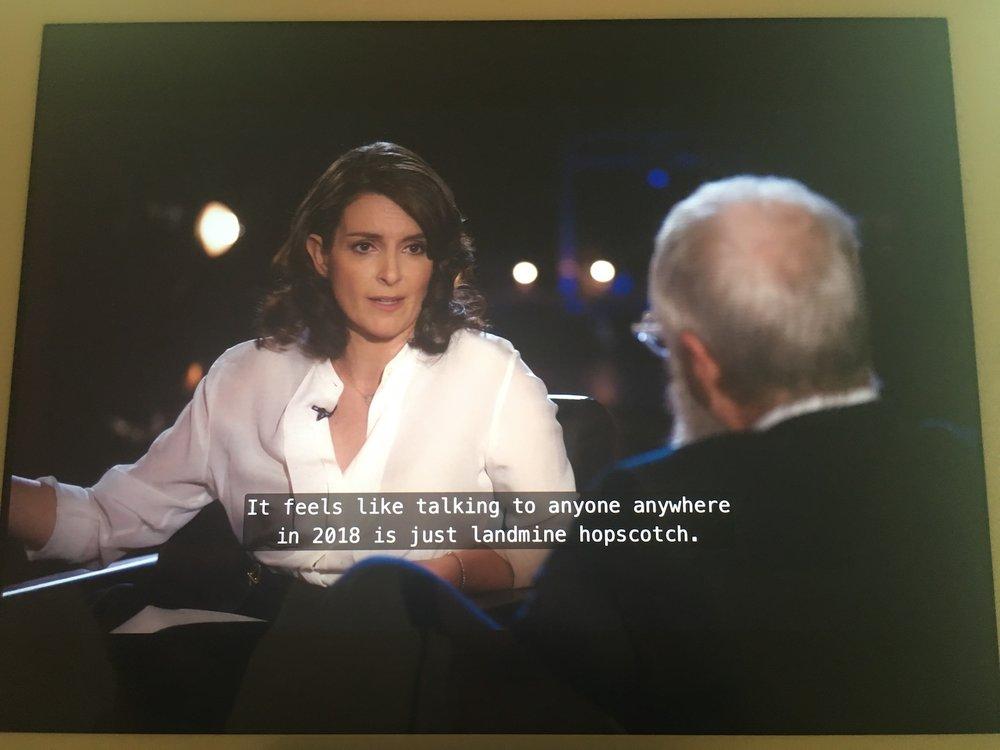 Tina Fey quote.JPG
