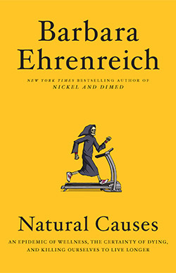 natural-causes-barbara-ehrenreich.jpg