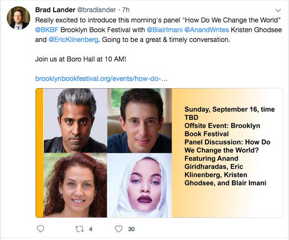 Brad Lander tweet.jpg