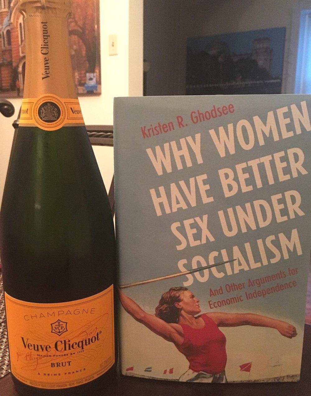 Book birthday.jpeg
