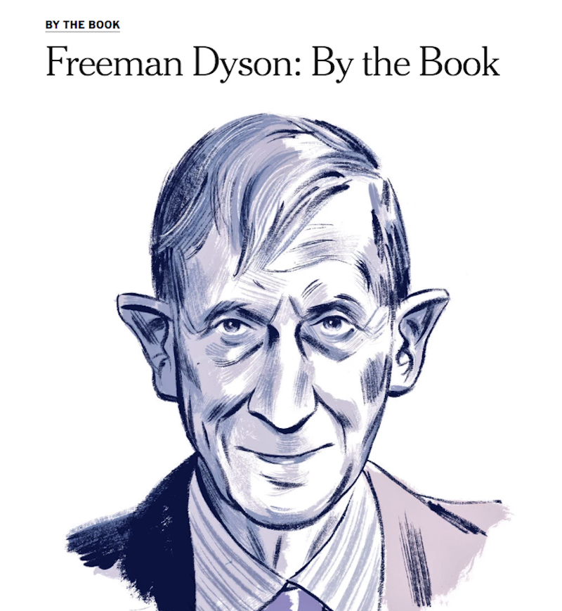 Dyson by the book.jpg