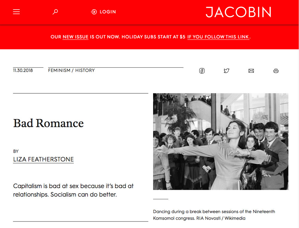 Jacobin review Bad Romance.jpg