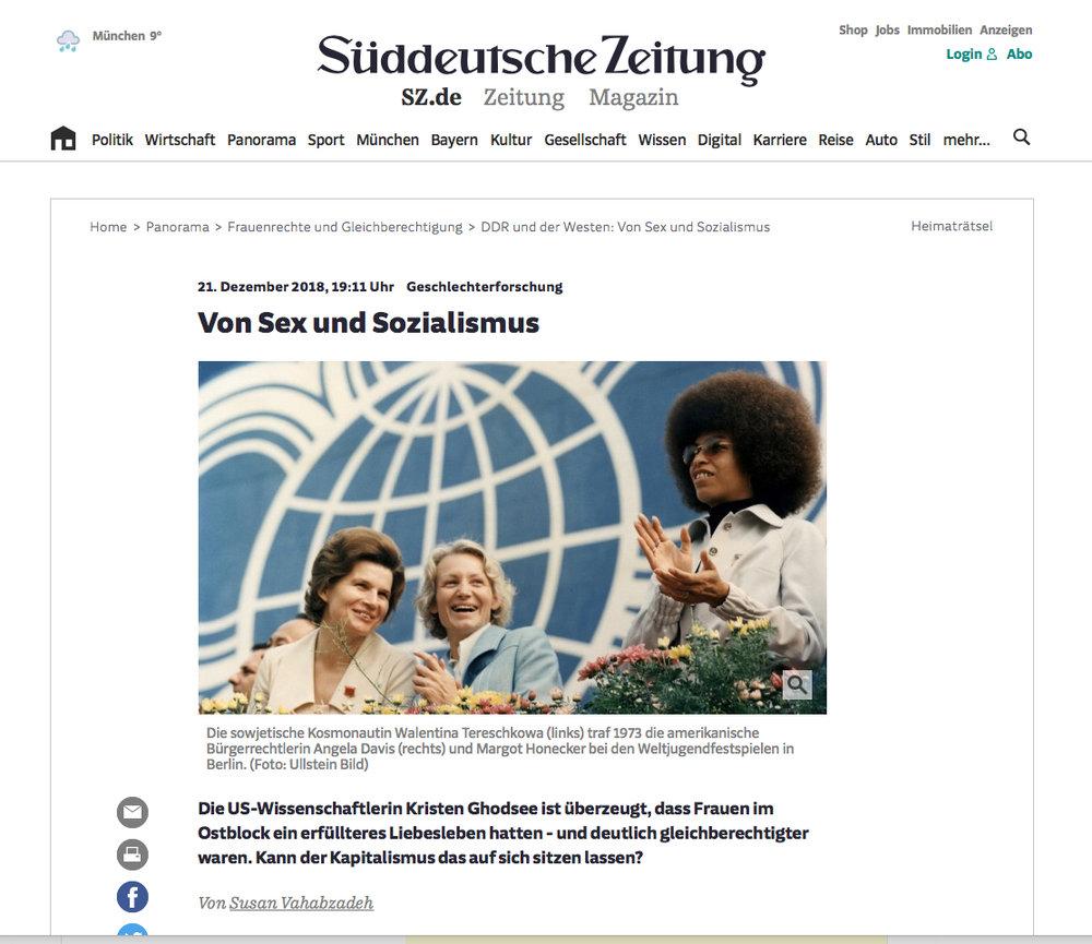SD Zeitung.jpg