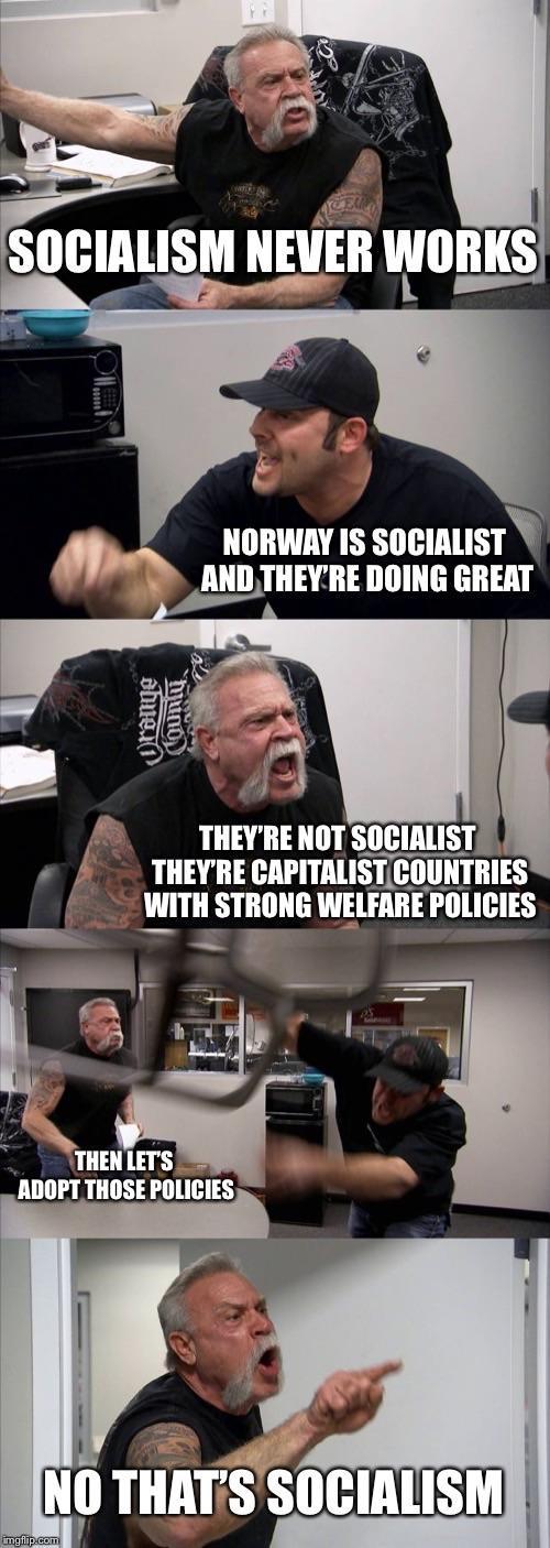 Socialism meme.jpg