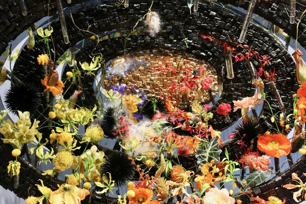 Ghodsee Flower Power 18.jpg