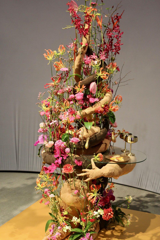Ghodsee Flower Power 17.jpg