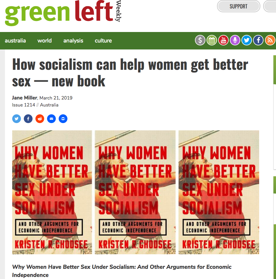 Green Left Weekly.jpg