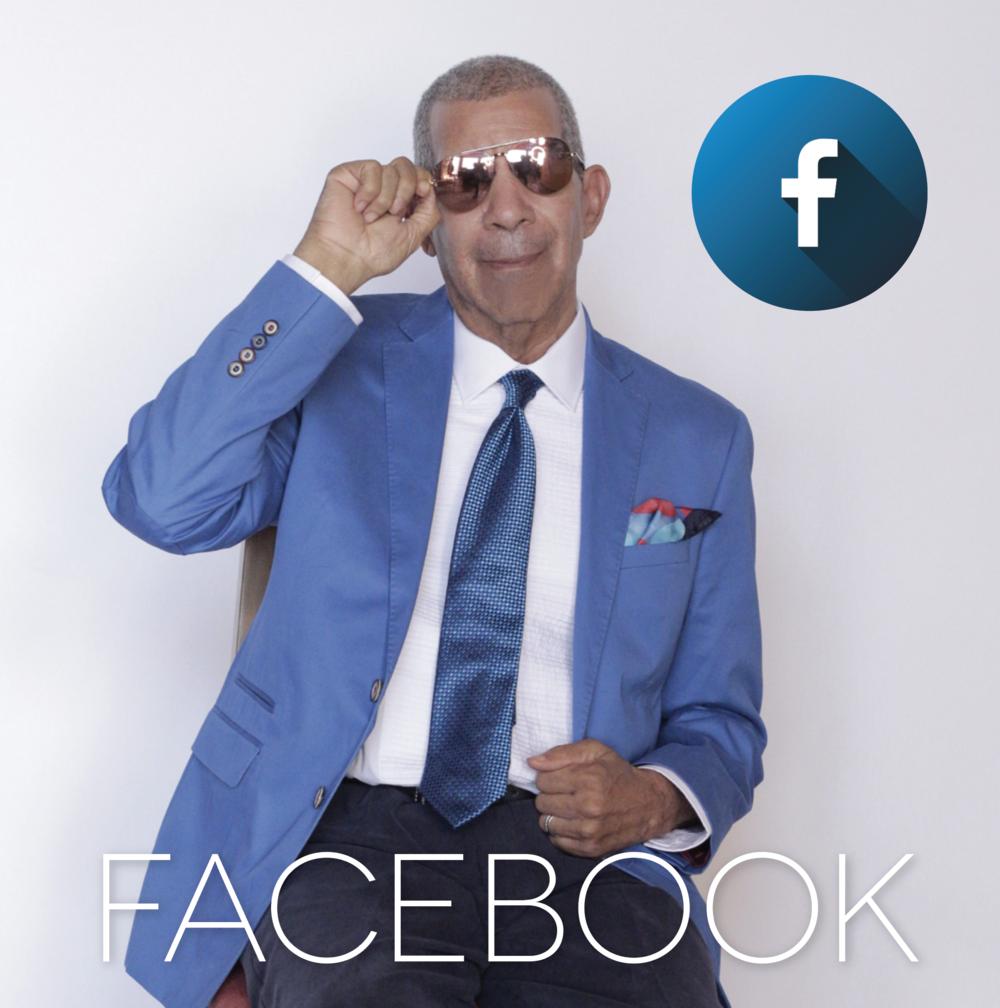 JWC_Facebook.png
