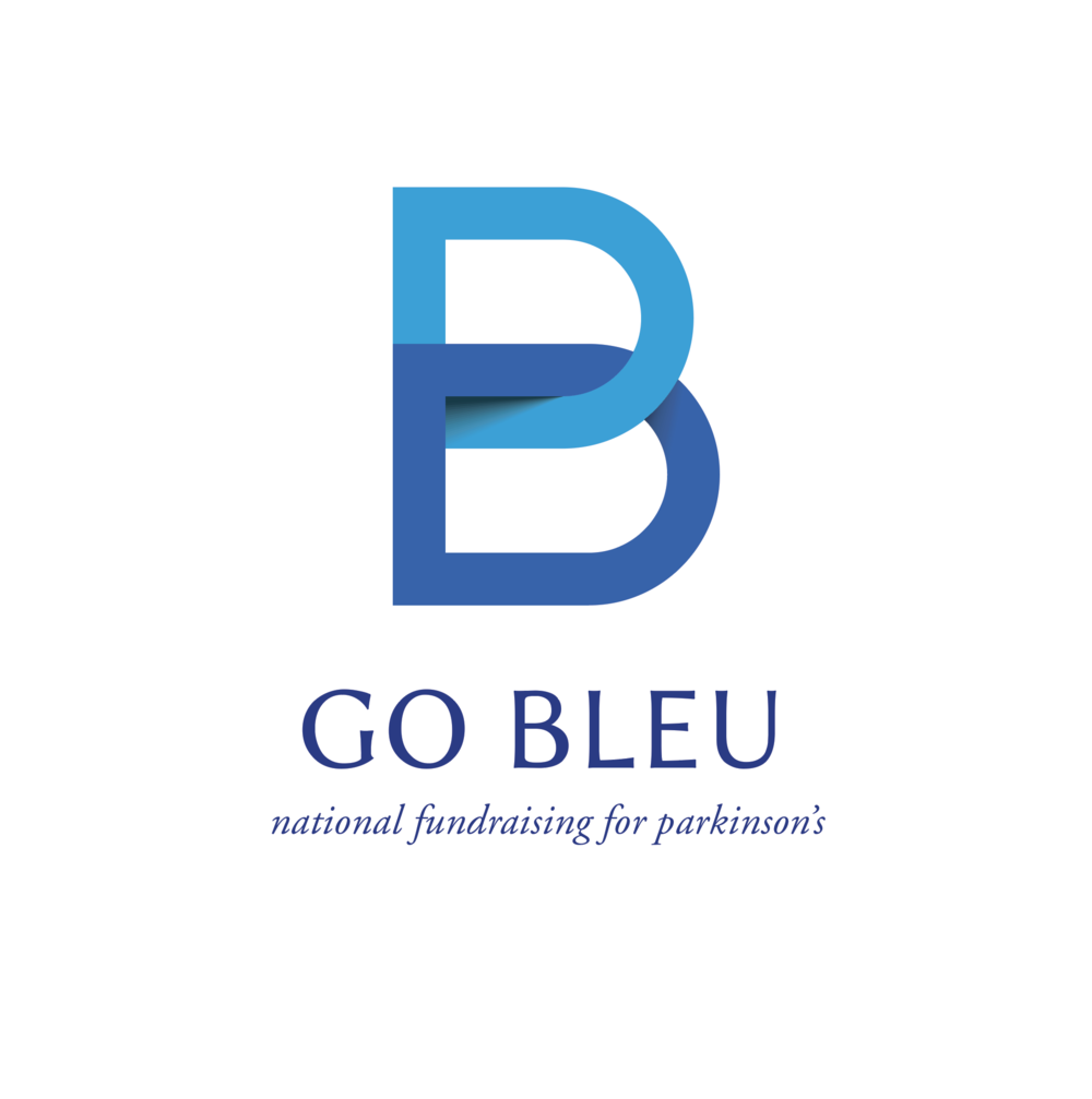 Go Blue Product Line Launching Fall 2018