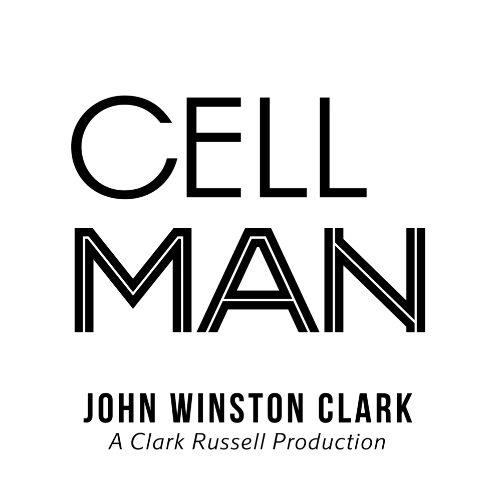 """Cell Man"" The Documentary - In Theaters 2018"