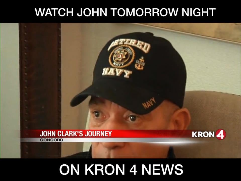 KRON4_NEWS_JWC.jpg