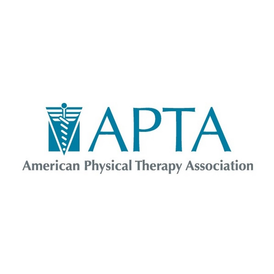 AMERICAN PHYSICAL THERAPY ASSOCIATION- ARETE REHAB