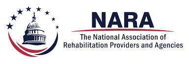 NATIONAL ASSOCIATION OF REHABILITATION PROVIDERS- ARETE REHAB