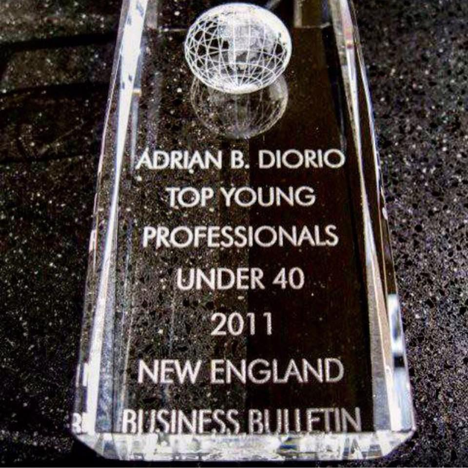 adrian-bryce-diorio-marketing