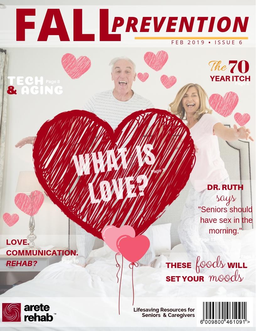 Fall Prevention Magazine-6.jpg