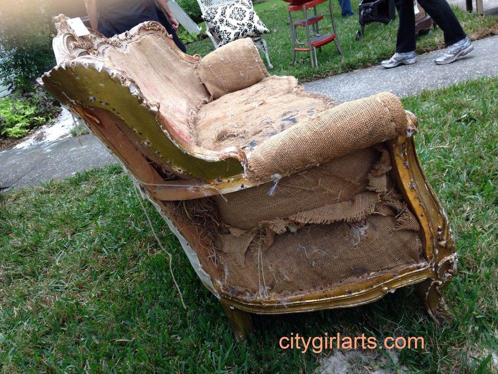 french-sofa3.jpg