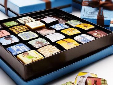 chocolates  Source
