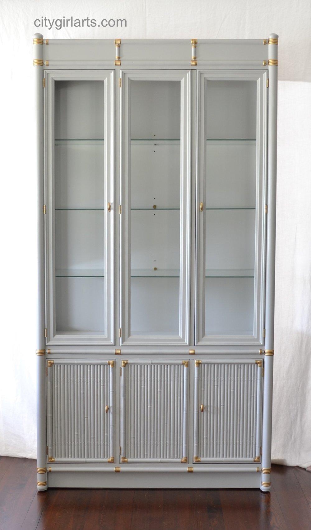 drexel-faux-bamboo-cabinet-1.jpg