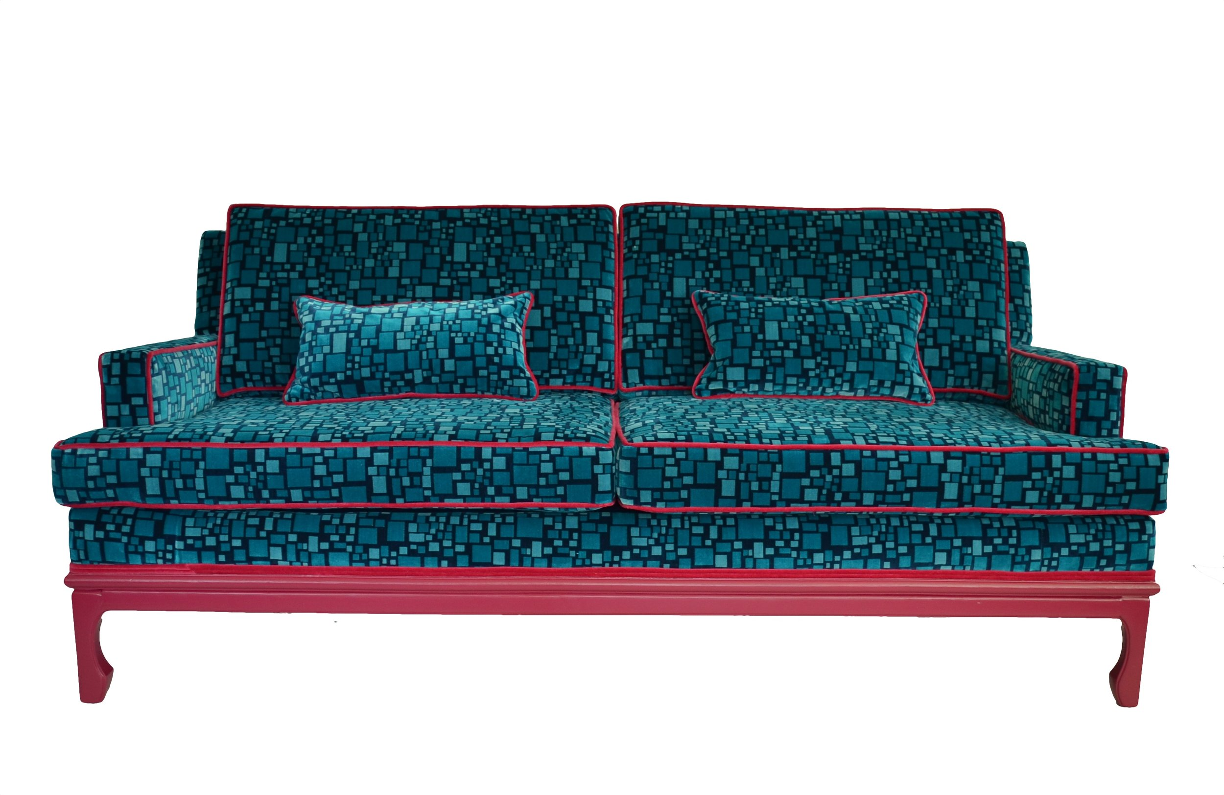 Chinoiserie Sofa Main WBG