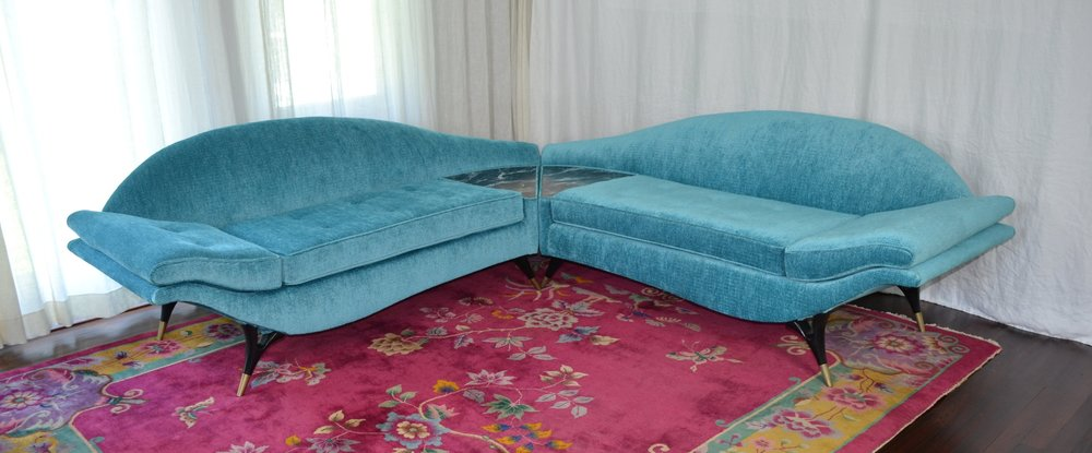 karpen-sofa-finished.jpg