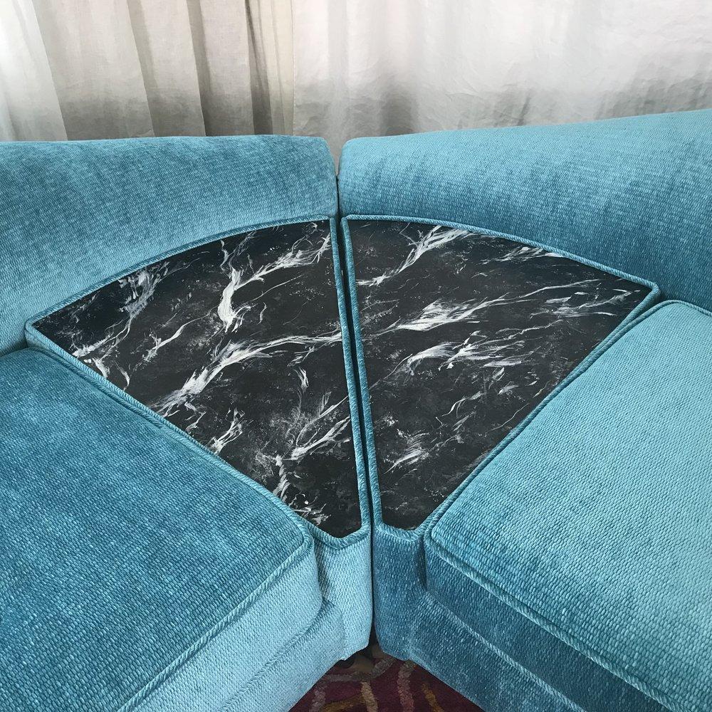 karpen-marble-sofa.jpg