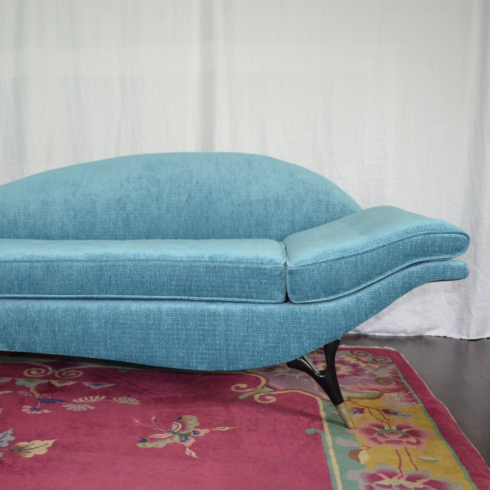 karpen-arm-sofa.jpg