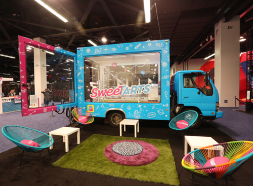 SweeTARTS_featured-500x367.png