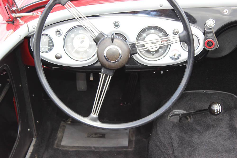 1956AH-12.jpg