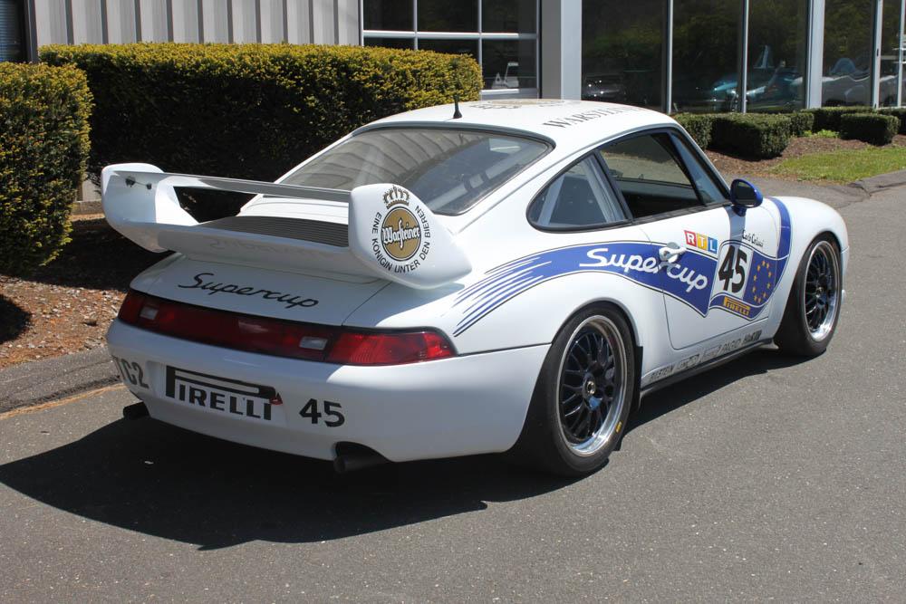 997cupcar-3.jpg