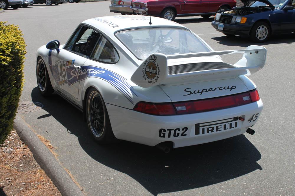 997cupcar-5.jpg