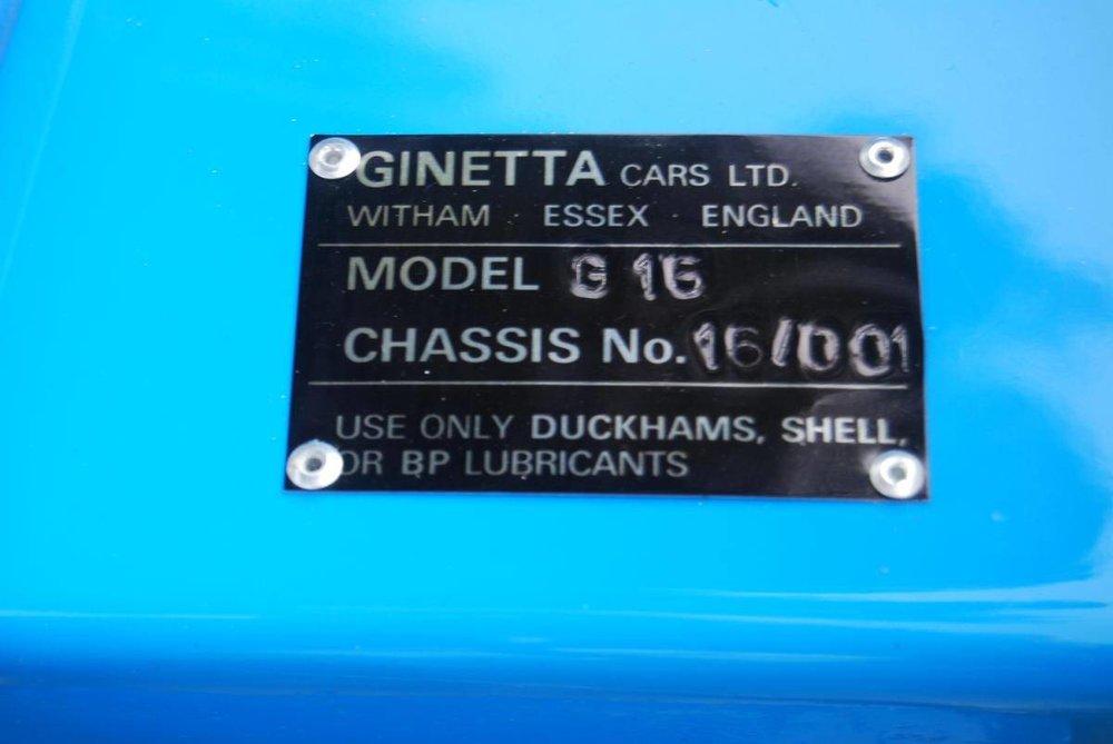 1968 Ginetta 36.jpg